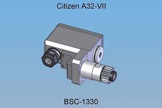 BSC-1330-TP-1[1]