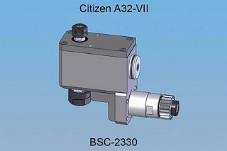BSC-2330-TP-1[1]