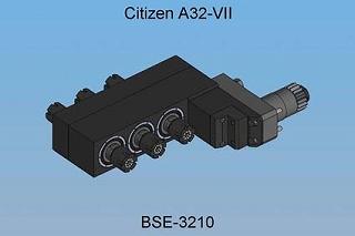 BSE-3210-TP-1[1]