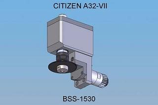 BSS-1530-TP-1[1]