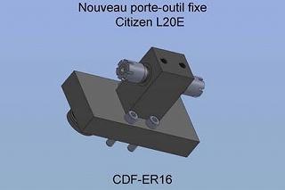 CDF-ER16_TP_1-[1]