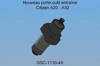 GSC-1110-4X_TP_1-[1]