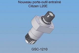 GSC-1210_TP_1-[1]