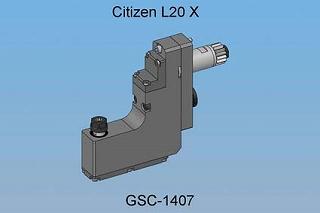GSC-1407-TP-1[1]