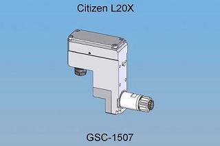 GSC-1507-TP-1[1]