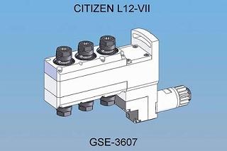 GSE-3607-3DPR-1[1]