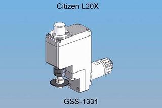 GSS-1331-TP-1[1]