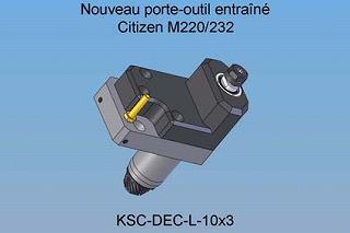 KSC-DEC-L-10x3_TP_1-[1]