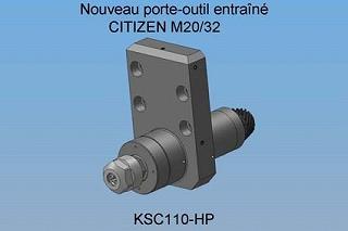 KSC110-HP_3DPR[1]