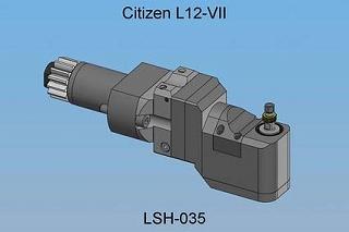 LSH-035-TP-1[1]