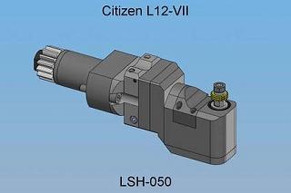 LSH-050-TP-1[1]