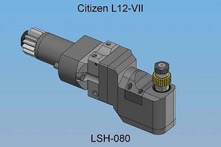 LSH-080-TP-1[1]