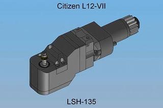 LSH-135-TP-1[1]