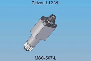 MSC-507-L-TP-1[1]