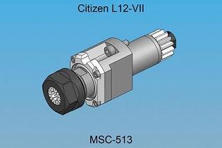 MSC-513-TP[1]