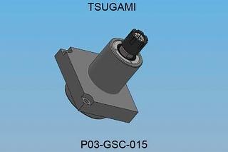P03-GSC-015-3DPR-1[1]