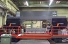 FRIGGI社 超大型高速アルミ切断機