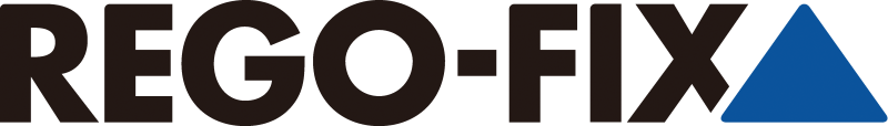 REGO-FIX-レゴフィックス