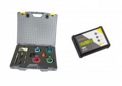 自動盤用芯出し測定器-Mowidec-TT