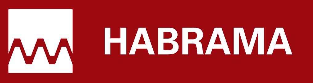 HABRAMA-ハブラマ