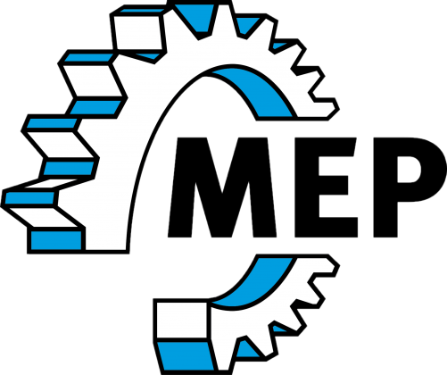 MEP-メップ