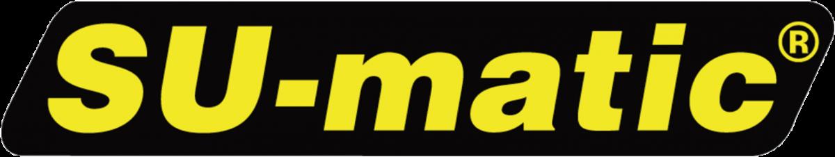 SU-matic-シューマチック
