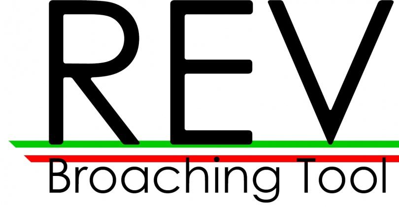 REV-レフ