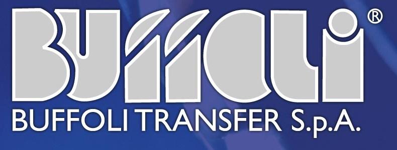 Buffoli Transfer-ブッフォリ