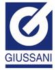 GIUSSANI-ジッサーニ