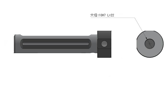 ミニツール-UT-1/8&IN-1/8