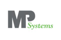 [新製品]MP Systems 高圧クーラントシステム