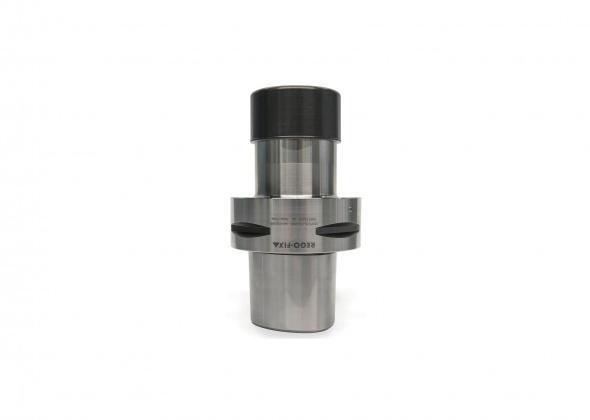 secuRgrip®(セキュアグリップ)PGコレット-PG-SG用PGコレットホルダー