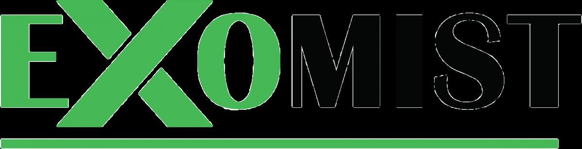 EXOMIST-エグゾミスト
