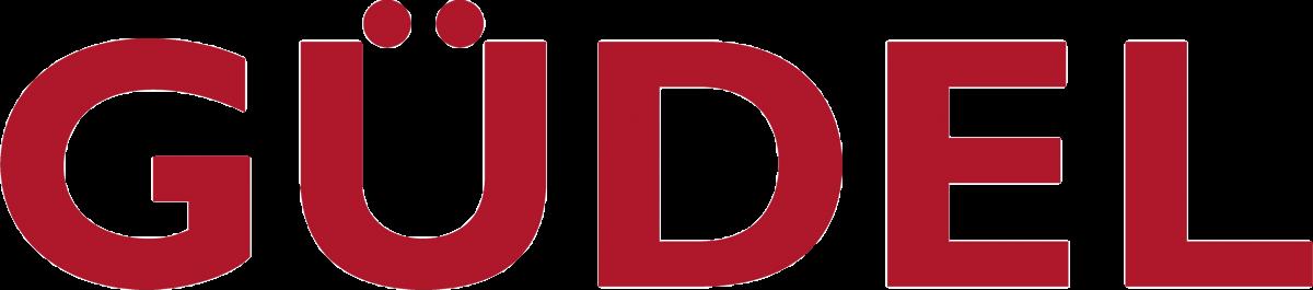 GUDEL-グーデル