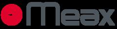 [新メーカー]Meax-ミアックス