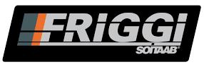 FRiGGi-フリッジ