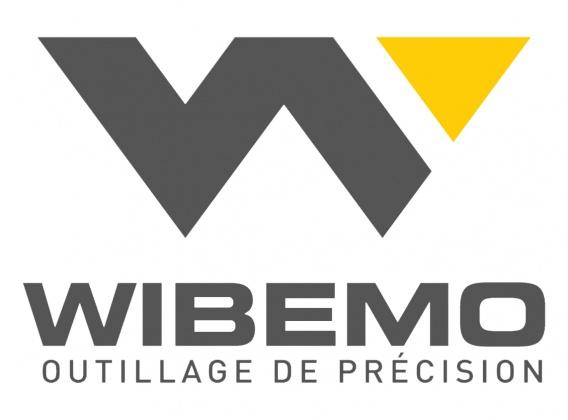WIBEMO-ウィベモ